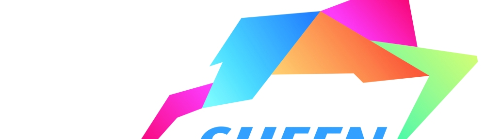 Sheen Shufflers Juniors Logo
