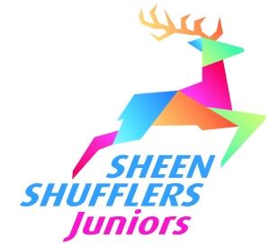 Sheen_Shufflers_Jnr_Logo_RGB